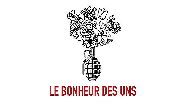 AFC_BONHEUR_paysage.jpg