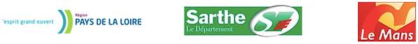 logos_pdll_sarthe_mans