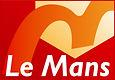 logo_lemans_rvb.jpg