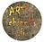logo-arts-chipels.png