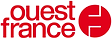 320px-Ouest-France_logo.svg.png