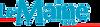 Logo_Le_Maine_libre_1998.png
