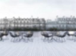 Terrasse-ps.jpg