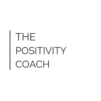 THE POSITIVITY COACH (6).png
