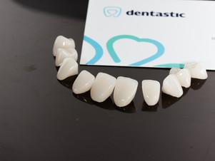 Dentastic