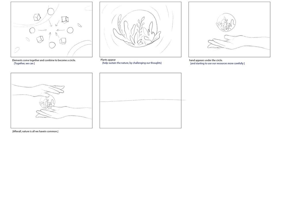 sustain_storyboard 2.jpg