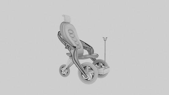 Chair_WireframeRender.jpg