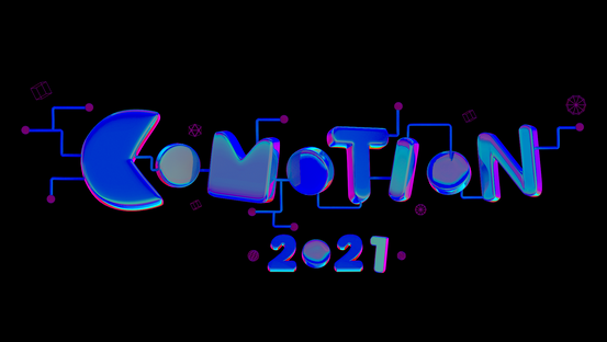 Comotion Pitch 2021
