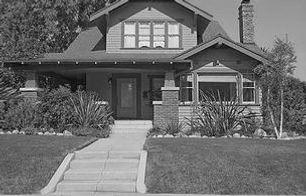 House_edited.jpg
