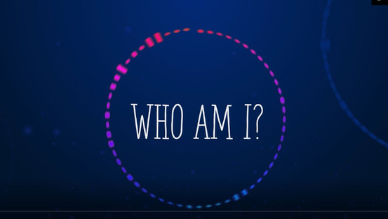 Who Am I: Music Video