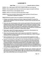RSI_Producer_Agreement.JPG