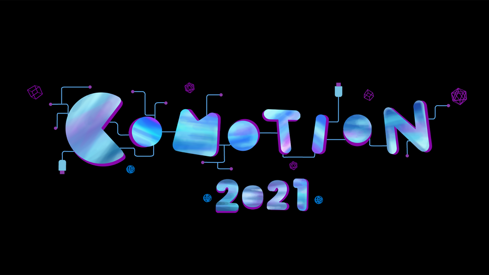 2D_Holographic_logo.png