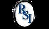 rsi_logo.png
