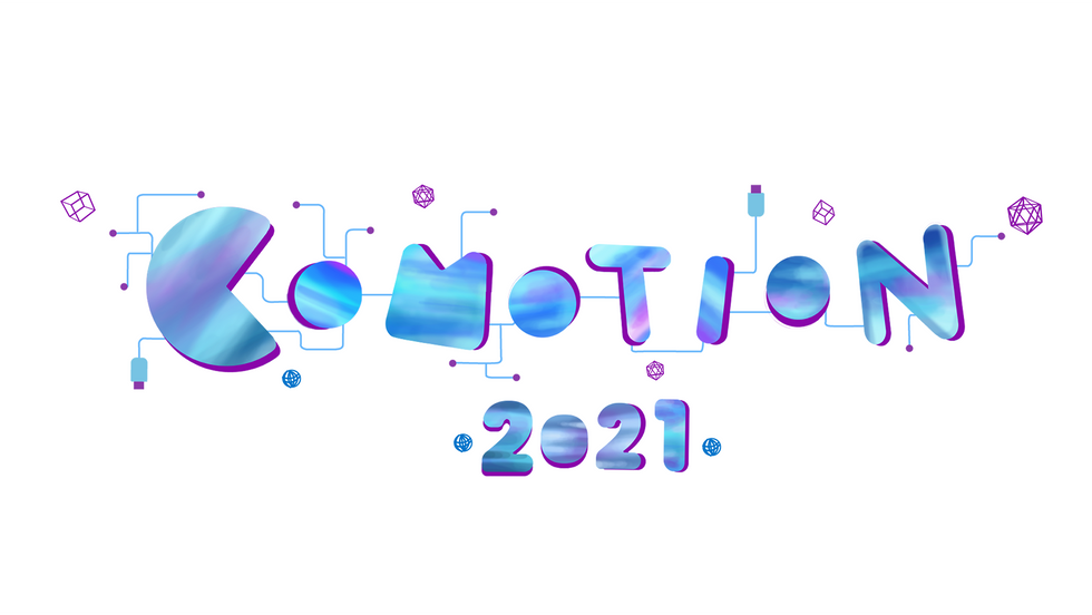 2D_Holographic_logo_white.png