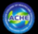 ACHE_copy.png
