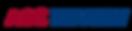 asc-logo.png