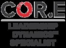 core-l-logo.png