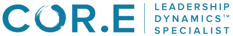 COR.E Logo_Blue on Clear.png