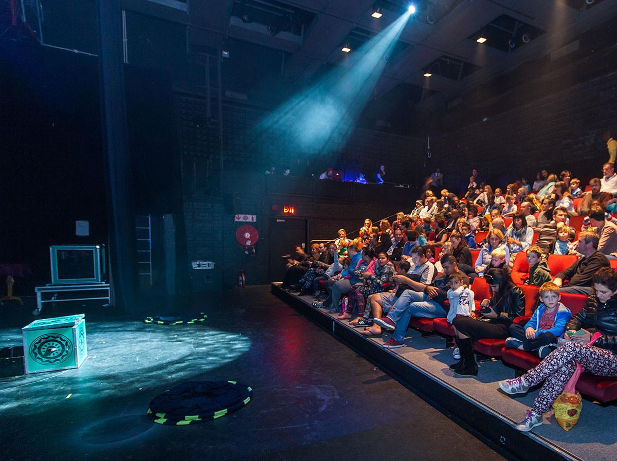 events-entertainment-04.jpg