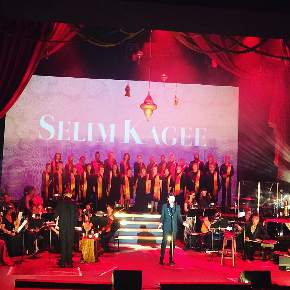 selim-01.jpg