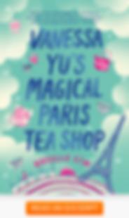 Screenshot_2020-07-29 Vanessa Yu's Magic