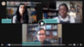 Screenshot_2020-04-23 Watch - Live.jpg
