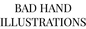 Screenshot_2020-07-29 Home Bad Hand Illu