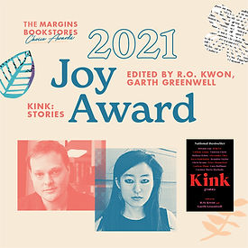 Award-Joy.jpg