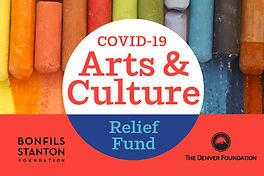 Arts-Culture-Fund_Logo_BSF-Website_580X3