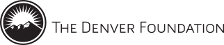 Denver Foundation.png