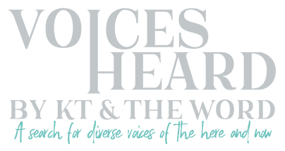 Voices-Heard-logo.png