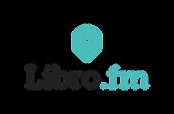 Librofm-Logo_V.png