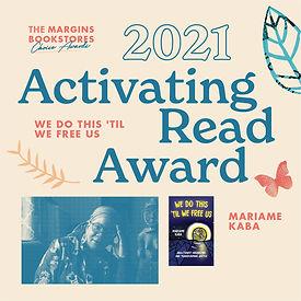 Award-Activating.jpg
