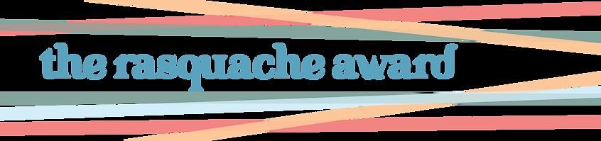 Rasquache-Award.png
