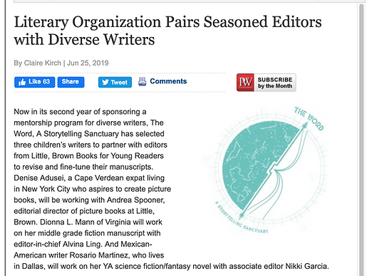Screenshot_2020-03-30 Literary Organizat