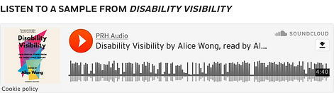 Screenshot_2020-07-30 Disability Visibil