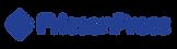 FP2015_Logo Blue.png