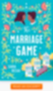Screenshot_2020-07-29 The Marriage Game
