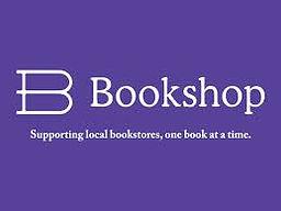 Bookshop color.jpg