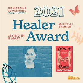 Award-Healer.jpg