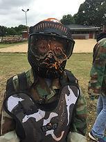 Camp shield 2.JPG