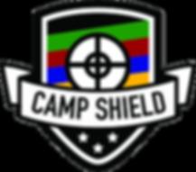 camp shield transparent logo.png