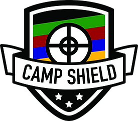 camp shield transparent logo.png