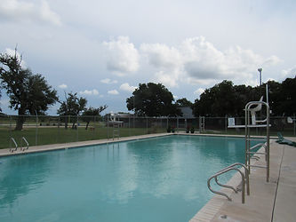 pool with camp background.JPG