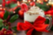 Christmas-Hot-Chocolate-000021542488_Lar