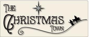 christmastown_FINAL.jpg