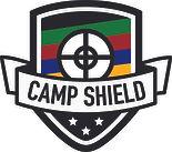 campshield logo final.jpg