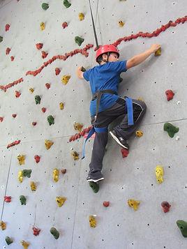Caleb rock climb.JPG