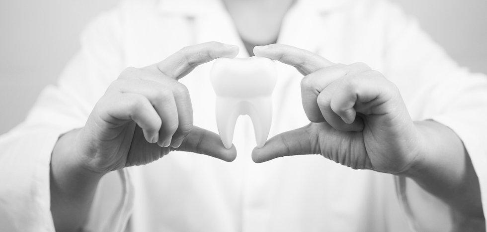 Фото стоматолога