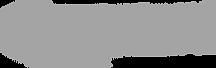 ACTEON лого